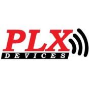 PLX Devices
