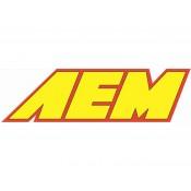 AEM Intake