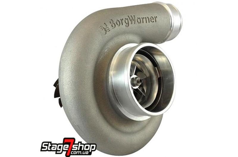 "Турбокомпрессор BorgWarner S300SX3 64.47mm / 2.54"""
