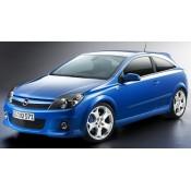 Шатуны Opel