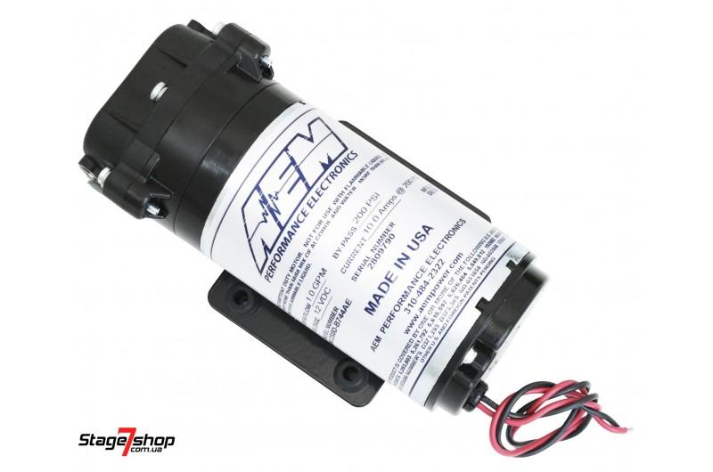 Насос вода/метанол AEM 30-3015