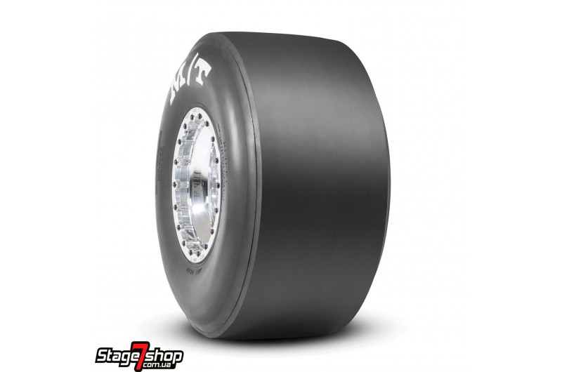 Mickey Thompson ET Drag 28.0/10.5-15S *