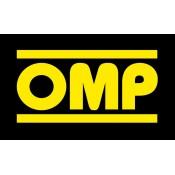 Рули OMP