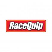 Ремни RaceQuip®