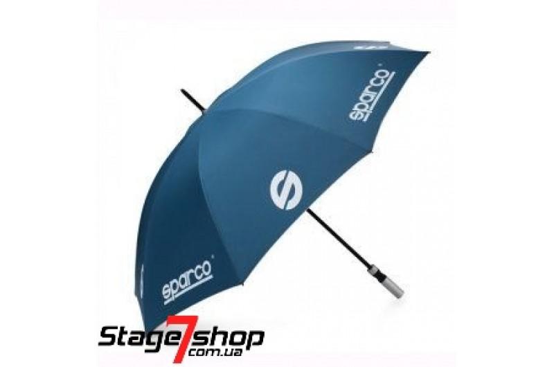 Зонт SPARCO